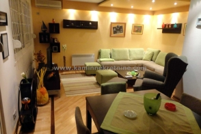For sale apartment in Budva agency for real estate kamin from budva montenegro