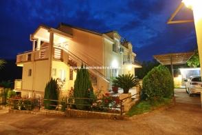 Real estate Montenegro