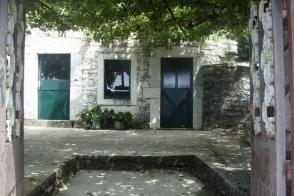 kuca na prodaju herceg novi kamena kuća nekretnine kamin agencija budva