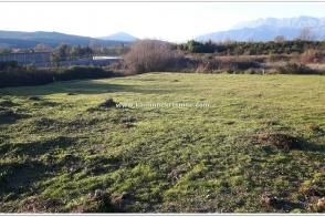 Prodaja stanova Crna Gora prodaja kuca Budva Prodaja nekretnina Budva Crna Gora prodaja stanova