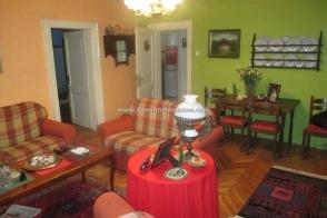 prodaja stanova budva kamin nekretnine crna gora prodaja kuca u budvi kamin nekretnine budva