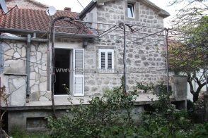 for sale apartment in herceg novi montenegro ageny for real estate kamin