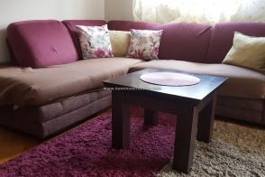 Izdavanje stanova, budva, booking, renta apartman, budva, Crna GOra