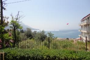 Povljni stanovi primorje crna gora agencija za nekretnine kamin iz budve