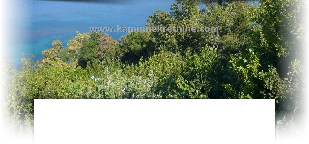 kamin nekretnine Budva Crna Gora