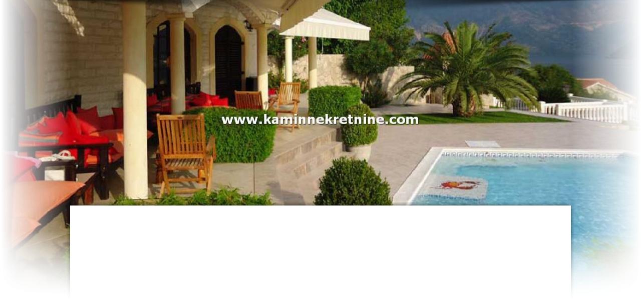 stan prodaja kuca dvosobni stanovi jednosoban stan kuca house flat montenegro crna gora budva nekretnine