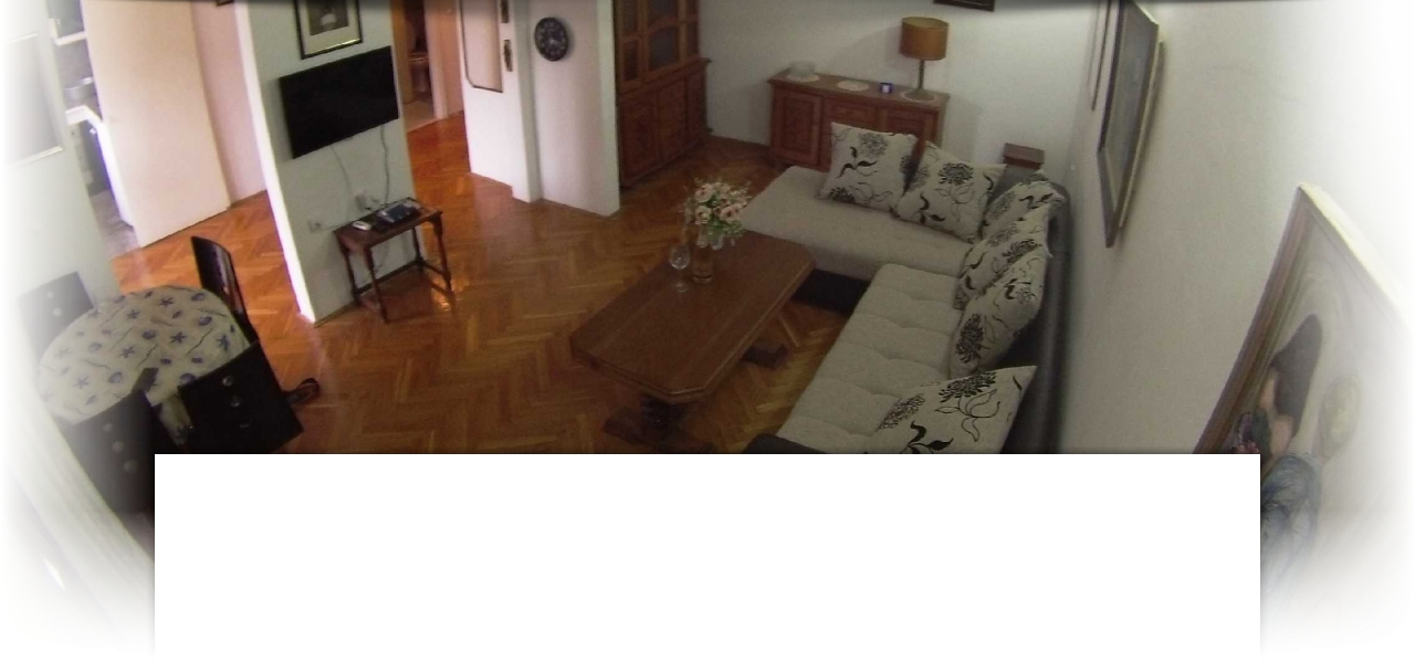 rentals budva rent apartment montenegro rent budva rent apartment budva