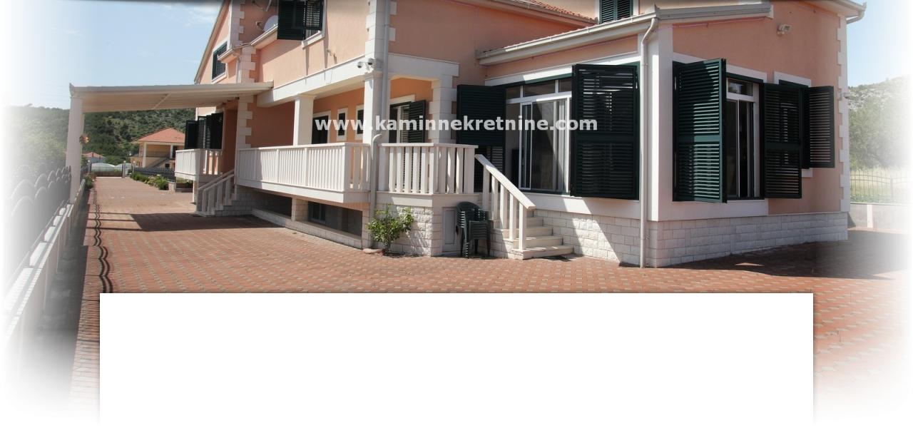 agencija za nekretnine Budva Montenegro
